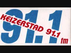 Radio Keizerstad