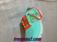 great site full of nike shoes half off