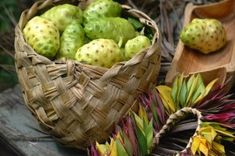 Weve spoken to experts and listed 10 health benefits of Noni juice, and why its good for you. Noni juice is derived from the fruit of a tropical evergreen plant called Noni (popularly known as Indian mulberry). Ayurveda, Noni Juice, Lawn Edging, Healthy Fruits, Artichoke, Health Benefits, Lime, Pure Products, Vegetables