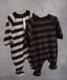 Shop Estella for the Baby One-Piece Romper in Stripes by Album di Famiglia and other baby one-pieces! Discover the most unique designer clothing and gifts for babies & toddlers, plus enjoy free shipping and reward points!