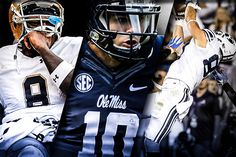 #CFB Power Rankings, Week 3: Who Stepped Up? Who Fell Short?