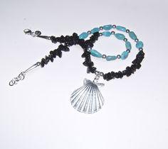 Jewelery, Jewlery, Jewels, Jewerly, Schmuck, Jewelry, Jewelry Shop