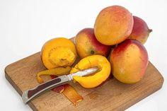 mango antico rimedio ayurvedico