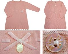 1c7cc850e 8 Best Baby dress images | Babies fashion, Baby dior, Baby dresses