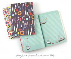 ahoynotebookf juliarothman.com