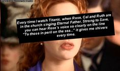 Welcome to Titanic-Confessions! Here, you can submit anonymous opinions about the 1997 movie 'Titanic' and/or the real RMS. Titanic Movie Scenes, Titanic Movie Facts, Real Titanic, Titanic History, Leo And Kate, Young Leonardo Dicaprio, Film Movie, Movies, Perfect Movie