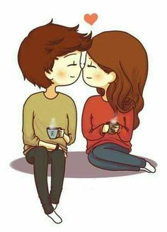 60 Cute LOVE couple phone wallpapers