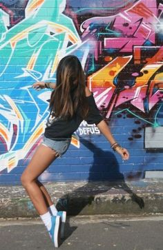 """Have the Most Fun Dancing with """"How  the fuck to Shake Your Booty in 30 Days!""""New Dancers, Dance-Lovers and Dance Instructors alike love dancing with my  shitty fun dance program!"""