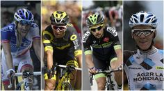 TOUR DE FRANCE 2016 – Les équipes françaises ont connu un Tour de France contrasté entre le feu d'artifice de la deuxième place de Romain Bardet et les déceptions des équipes de sprinteurs. La FDJ a, elle, vu son Tour brisé par l'abandon précoce de Thibaut...
