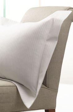 Westin At Home 230 Thread Count Pillow Sham