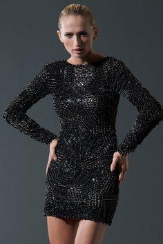 GAVASKAR NY - Fashion