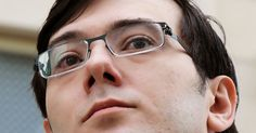 Jury to Decide: Were Shkreli's Gambles to Save His Drug Company Criminal? https://www.nytimes.com/2017/07/30/business/dealbook/jurors-to-decide-in-shkreli-trial-were-desperate-gambits-criminal.html