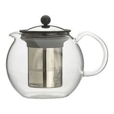$40 - after Switzerland I've absolutely got to have one of these. You put legitimate tea leaves in it, it does the job real good. Amazing.