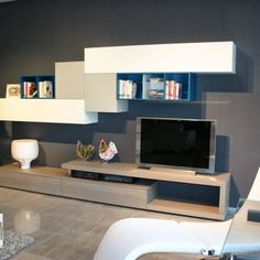 Living Room Modern, Living Room Interior, Home Living Room, Living Room Decor, Tv Unit Furniture, Home Decor Furniture, Living Room Tv Cabinet, Tv Unit Decor, Living Room Tv Unit Designs
