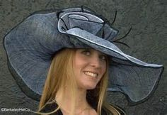 kentucky derby hats - Yahoo Image Search Results