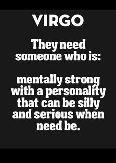 They so do ! Someone who's loyal honest and selfless plus strong capable and loaded - someone self sufficient