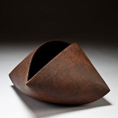 Exhibitions - YUFUKU Gallery (酉福ギャラリー) - Contemporary Japanese Art