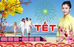 Hỗ trợ vé máy bay tết 2018 Vietjet, Jetstar, Vietnam Airlines.  http://bayhangkhongquocte.blogspot.com/2017/09/ve-may-bay-tet-2018-nam-mau-tuat-gia-re.html#.WboCsNoX7IX