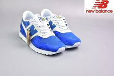 2018 NEW BALANCE NB770 Men Vintage Shoes Sneakers outdoor New Arrival  limited edition Badminton Shoes size c7b428beca85