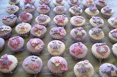 Cupcakes & Music