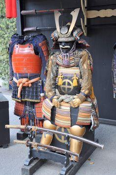 Shimazu family armor, Kagoshima Prefecture. - 6e930c8193160b23a9c49b39d7a51fd3--kagoshima-rising-sun.jpg (236×355)