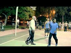 Uncle Drew ( parts 3 ) Baby Food Recipes, Gourmet Recipes, Basketball Videos, Gourmet Gifts, Kyrie Irving, Sports Pictures, Pepsi, Youtube, Recipes For Baby Food