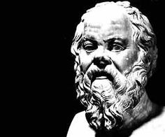 Socrates was one of the most influential Greek philosophers of the ancient era. Check out this biography to know about his childhood, family life, achievements and fun facts about him. Wise Quotes, Famous Quotes, Life Timeline, Famous Philosophers, Western Philosophy, Great Thinkers, History Page, Greek Culture, History