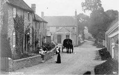 Durrington Lane
