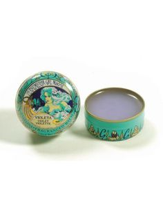 Get the highest quality of apothecary products today from Smallflower. Come check out our Violet Lip Balm Vintage Makeup, Vintage Beauty, Perfume, Kawaii Makeup, Sweet Violets, Soft Lips, Lip Care, Body Care, Aesthetic Makeup