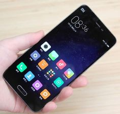 Xiaomi Mi 5 Pro disponibil din 6 Aprilie; are 4GB RAM, 128GB stocare http://www.gadgetlab.ro/xiaomi-mi-5-pro-disponibil-din-6-aprilie-are-4gb-ram-128gb-stocare/