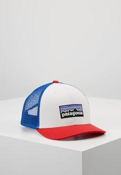 Caps, Hüte & Mützen für Kinder | Bei Zalando shoppen Headboard Cover, Shopping