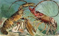 Move!  I'm going to #Joe's Crabshack.