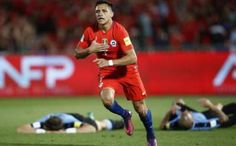 why have the bookies slashed the odds on sanchez arsenal newsarsenal fctottenham