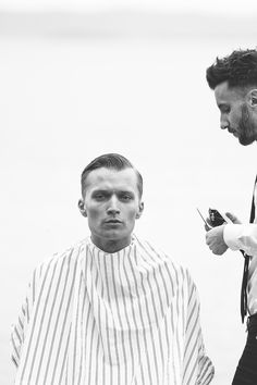 Outdoors barbershop session blackandwhite Barbershop, Photographs, Outdoors, Barber Salon, Outdoor, Photos, Fotografie, Exterior, The Great Outdoors