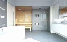 Die 8 besten Bilder von Badezimmer sanieren   Badezimmer ...