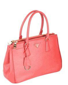 prada cost - 1000+ images about Prada UK,Prada bags/handbags/shoes,Prada London ...