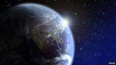 The Economist explains: Ecological economics | The Economist