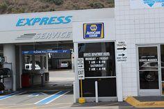 John_Hine_Mazda_San Diego_Car Dealerships_Service Department 5