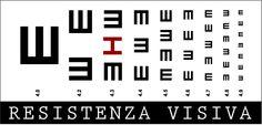 Resistenza Visiva, Fare Cinema, Vicenza, Verona, Padova, Treviso, Cinema