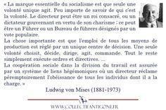 "Twitter / Bastiat2022 : ""La marque essentielle du ..."