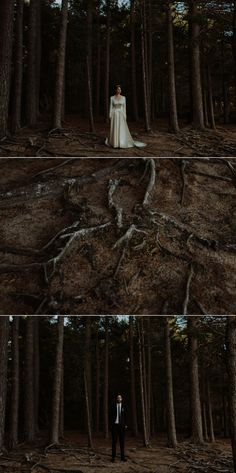 Kelly & Alec // Elopement In Scotland » Destination Wedding Photographer | Scotland | Europe | Worldwide // The Kitcheners