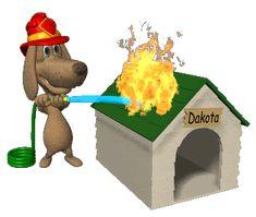 """Desgarga+gratis+los+mejores+gifs+animados+de+bomberos.+Imágenes+animadas+de+bomberos+y+más+gifs+animados+como+letras,+gatos,+animales+o+gracias"""""""