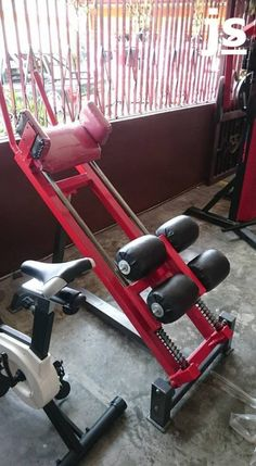 Made to Order Gym Equipments for inquiries SMS me at or PM me of… Gym Equipment For Sale