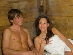 Skiurlaub im Hotel Alte Mühle