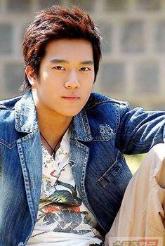 ha suk jin Jung Hyun, Kim Jung, Asian Actors, Korean Actors, Ha Suk Jin, Joo Hyuk, Seo Joon, Song Joong Ki, Korean Star