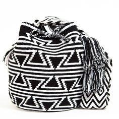 wayuu bags - Yahoo Image Search Results