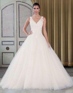 justin-alexander-wedding-dresses-3-10022015-km