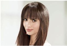 Google Image Result for http://www.womensbeautylife.com/albums/Long_hair/Woman_trendy_long_hairstyle_with_layrers_and_cool_bangs.jpg