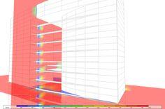Galeria de Primeiro lugar no concurso das Torres duplas para o Campus de Alta Tecnologia e Pesquisa / KSP Jürgen Engel Architekten - 12
