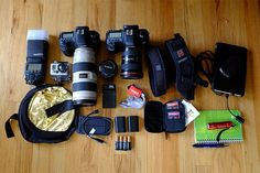 How to Buy Used Camera Gear #photography #camera http://digital-photography-school.com/buy-used-camera-gear/